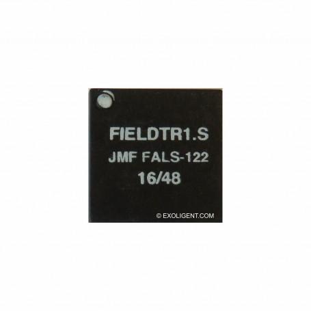 FieldTR 1 Mbits FIP WorldFIP