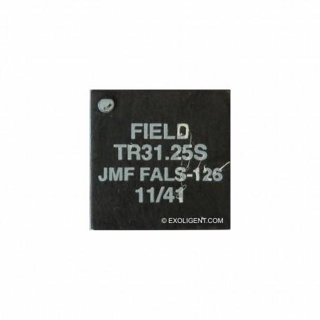 FieldTR 31.25 Kbits