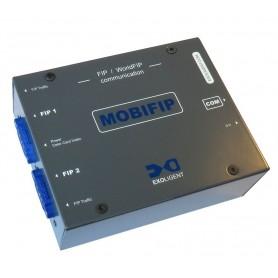 MobiFIP USB 3 USB 2